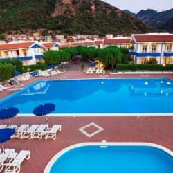 Riviera Del Sole Hotel Spa